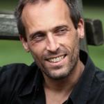 Inhaber Eric Merten