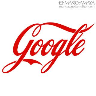 Googa Cola